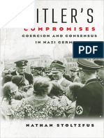 Hitler_39_s_Compromises-_Coercion_and_Consensus_in_Nazi_Germany.epub