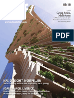 2018-09-ADF-lo.pdf