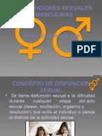 disfuncionessexualesmasculinas-140512165338-phpapp01