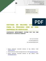 Dialnet-SistemaDeMejoraContinuaParaElProcesoCRMDeUnaEmpres-5266037