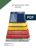 Engineering Competency Model Draft-0115