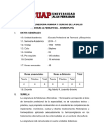 MAC HOMEO SILABO 2019-1.docx