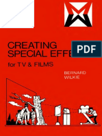Creating_Special_Effects_For_TV_And_Films_by_Bernard_Wilkie_(Starbrite).pdf
