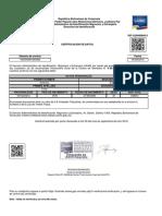 Certificacion Converted