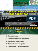 M4-5. AJUSTE DE P.A..pdf