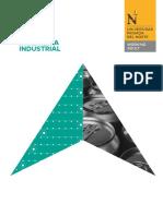Brochure Wa Ingenieria Industrial 1