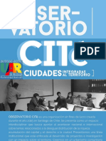 CLASE-I.pdf