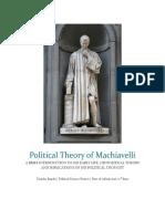 POLITICAL SCIENCE PROJ.docx