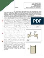 TALLER 4-2018.pdf