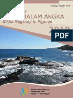 Kabupaten Sikka Dalam Angka 2018.pdf
