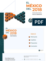 CEEY-Presentacion_Libro_2018.pdf