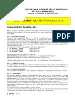 TL Box Regolam10