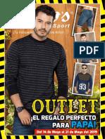 Catalogo de ropa