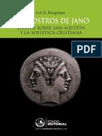Los rostros de Jano.pdf