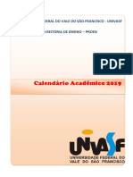 calendario-academico-2019