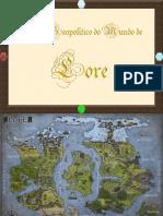 Atlas Geopolítico de Lore.pdf