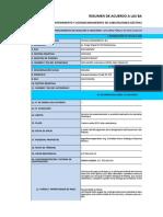 1.2.1. CUADRO RESUMEN_SEDAPAL CP 40-2018.xlsx