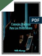 Consejos practicos para predicadores-Willie Alvare.pdf