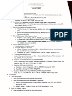 Civil procedure syllabus 2017-2018.pdf