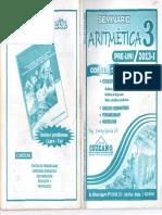 CUZCANO - SEMINARIO DE ARITMETICA N.° 03 (1).pdf