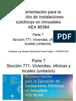 139_01-Introduccion.pdf