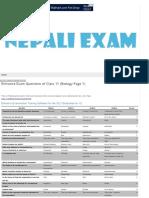 nepaliexam.blogspot.com_0.pdf