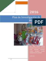 Plan-de-Investigación-de-Mercados-Tienda-de-Importación.docx