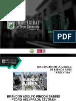 Transporte en Buenos aires (Argentina).pptx