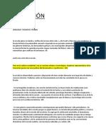 postficción.docx