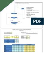 balancedeflotacionporelmetodocomputacional-180805142129