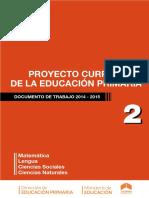 bloque-2-proyecto-curricular-educ-primaria.pdf