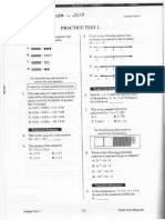 key alberta 2017 - practice test 1-ilovepdf-compressed