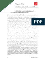 COMPILACAO_Os_primordios_de_uma_Privaci.pdf
