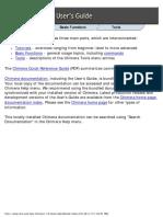 UsersGuide1.8.pdf