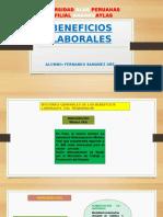 BENEFICIOS LABORALES UAP.pptx