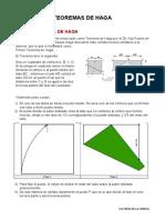 teorema_Haga.pdf