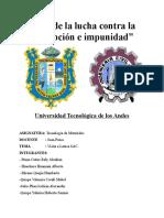 INFOORME LATESA.docx