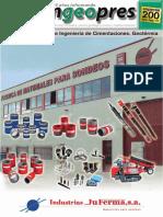 IG200-A4.pdf