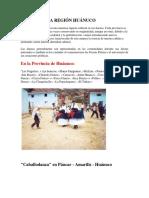 DANZAS DE LA REGIÓN HUÁNUCO.docx