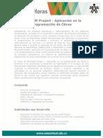 microdoft_project_aplicacion_programacion_obras.pdf