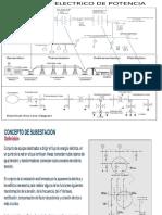 01-CONCEPTOS-GENERALES.pdf