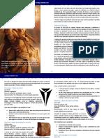 panteão_nentir_vale.pdf