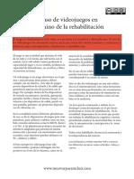 Articulo-VideoJuegos.pdf