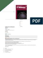 dlscrib.com_a-das-gupta39s-problems-plus-in-iit-mathematics.pdf
