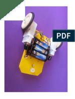 Proyecto robótica.docx