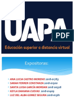 2DA EXPO ANATOMIA.pptx
