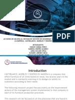 Presentacion Sustentacion Proaula Sexto TSHO 2018