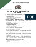 PRACTICA N°5_Funcionamiento y mantenimiento de los sistemas del motor