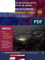 FUTBOL CLUB BARCELONA CLUB DE FORMACIÓN .pdf