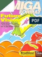 AmigaFormat080-Jan96.pdf